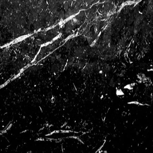 Pavimenti e Rivestimenti in marmo - Rivestimenti in marmo