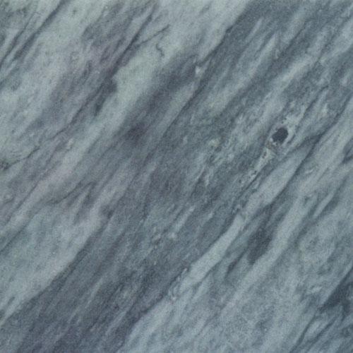 Pavimenti e rivestimenti in marmo rivestimenti in marmo for Piastrelle bianche con venature grigie
