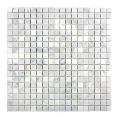 Prezzo marmo botticino al metro quadro frusta per - Prezzo al metro quadro di un immobile ...