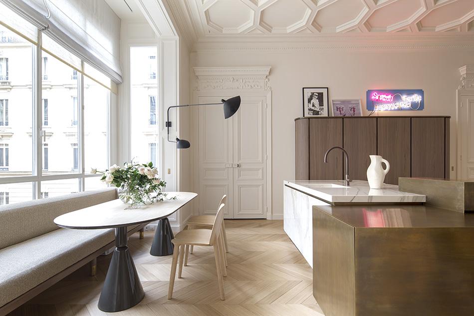 marmo calacatta pavimenti rivestimenti